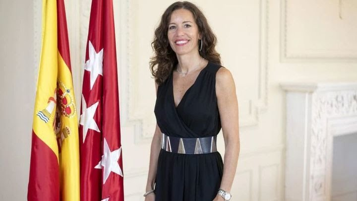 Eugenia Carballedo